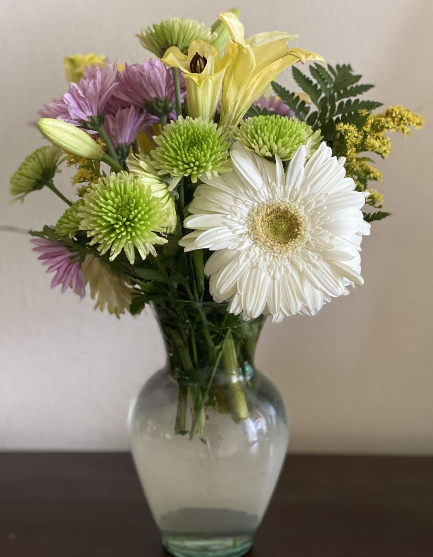 flower arrangement Heather Kirk-Ballard.jpg