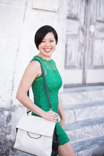 Where + wear: Andrea Chen, executive director of Propeller_lowres