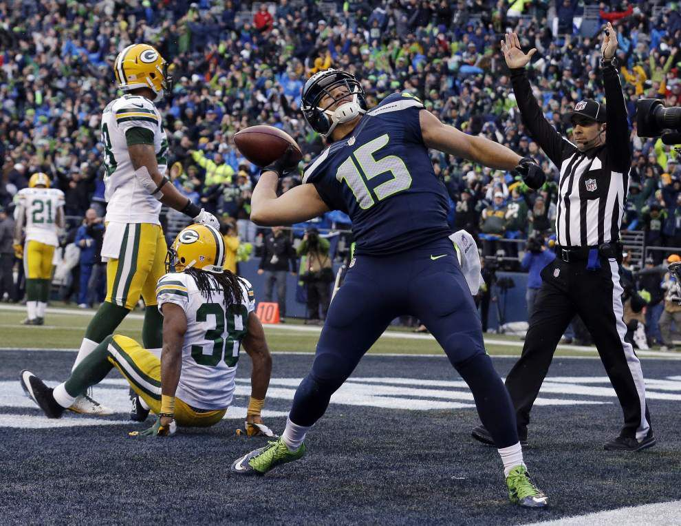 A day later, Seahawks' wild rally continues to amaze _lowres