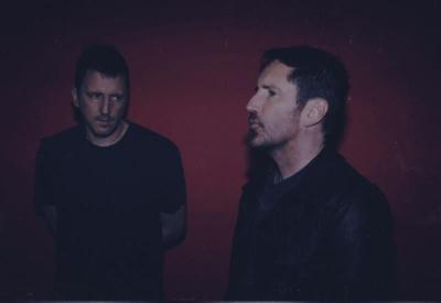 Nine Inch Nails and The Jesus and Mary Chain to perform two nights at the Saenger Theatre in November_lowres
