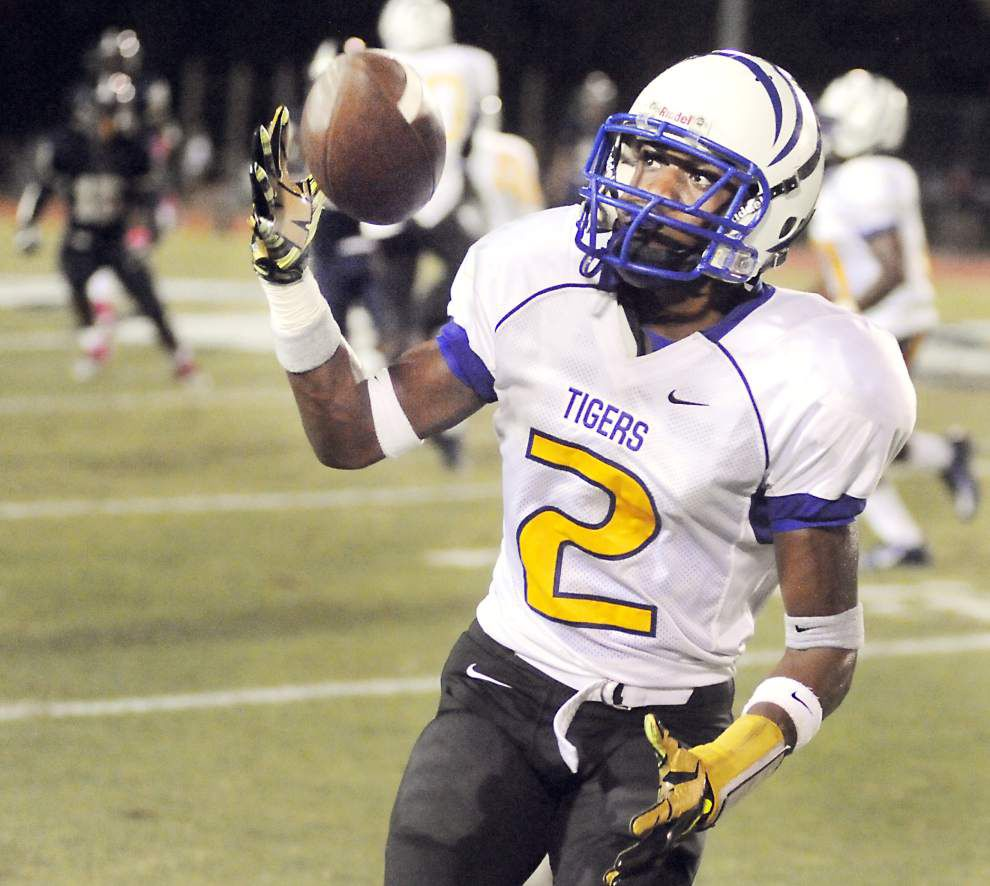 East Feliciana tops Episcopal _lowres