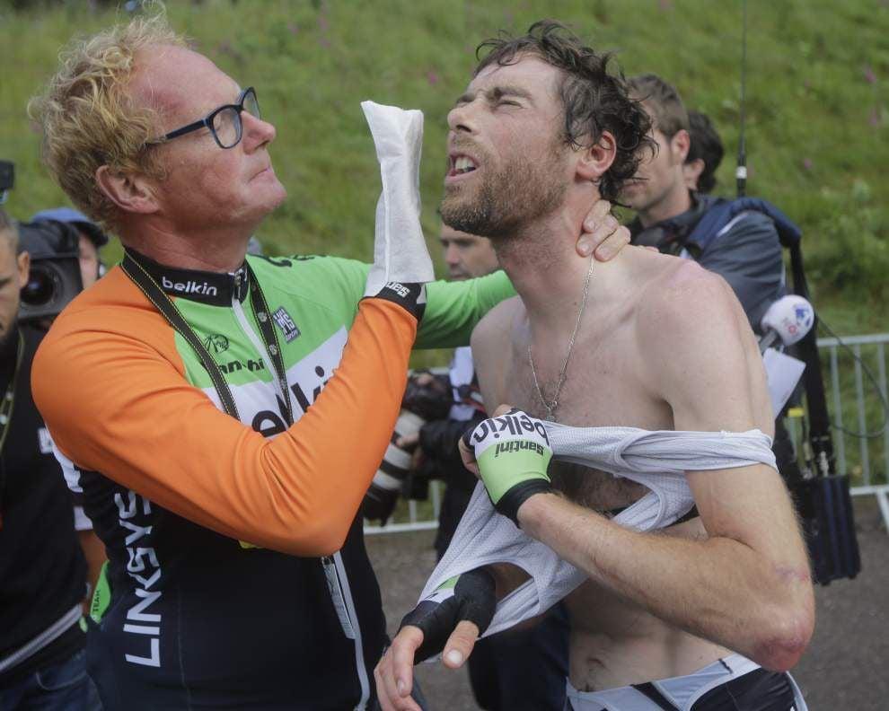 Vincenzo Nibali wins, regains Tour de France yellow jersey _lowres