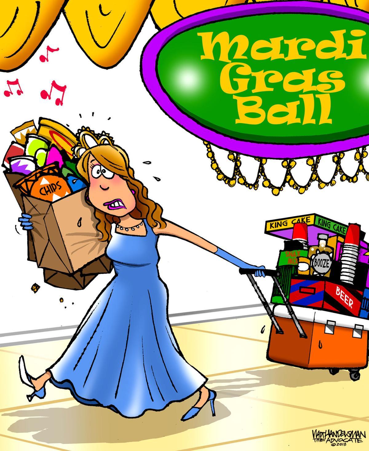 Mardi Gras ball.jpg