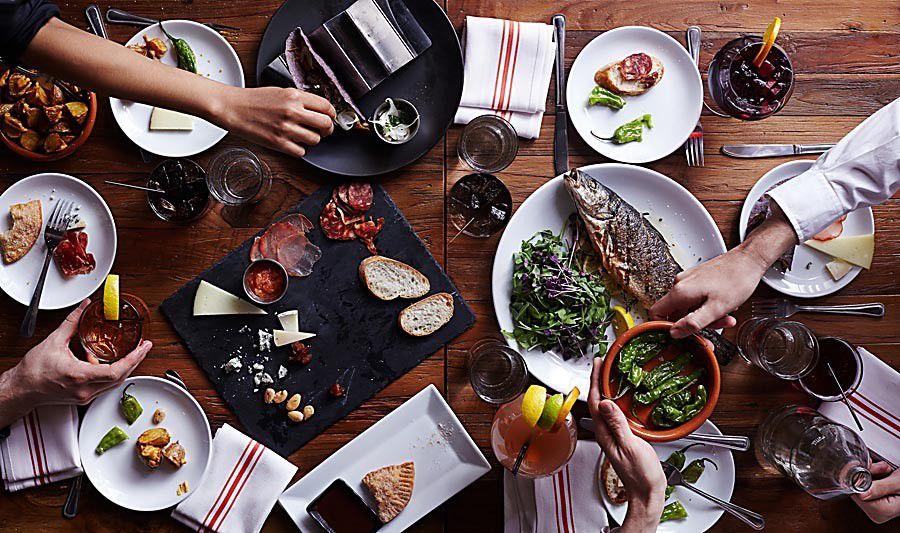 Savor dinner series starts March 25_lowres