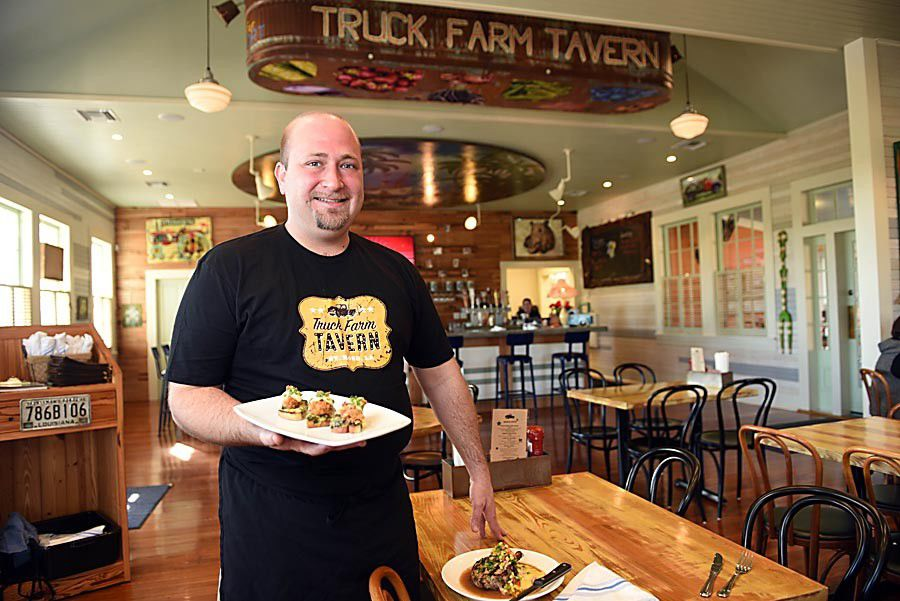 Review: Truck Farm Tavern_lowres