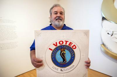 ACA.votingsticker.004.082819 (copy)