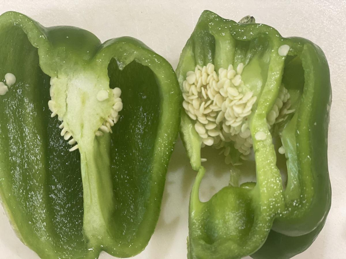 Pepper seeds are a cinch to save!.jpg
