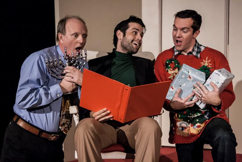 the three wise guys.jpg