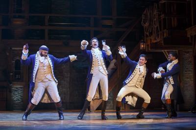 Hamilton Orpheum Theatre