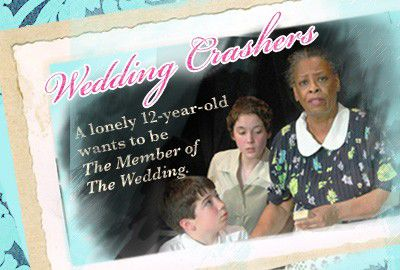 The Member of the Wedding_lowres