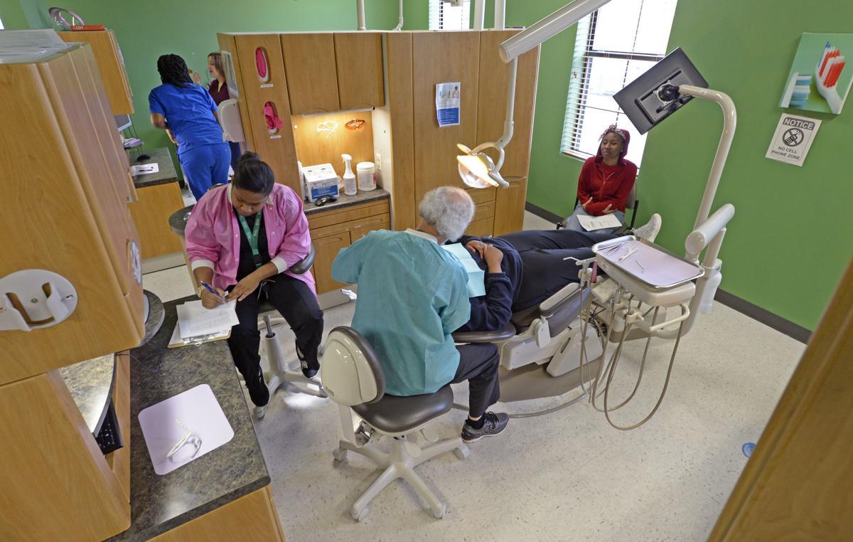 BR.healthcenterfund0013.020718 bf