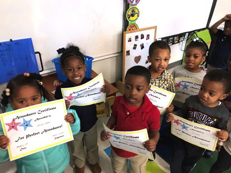 Ascension Head Start Williams Bougere.jpg