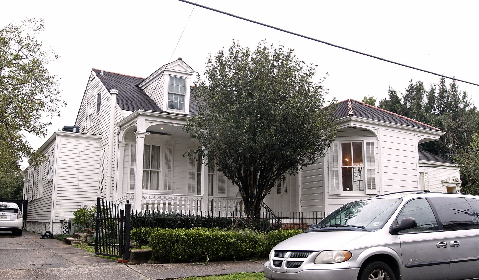 new orleans property transfers feb 4 8 2019 business rh theadvocate com