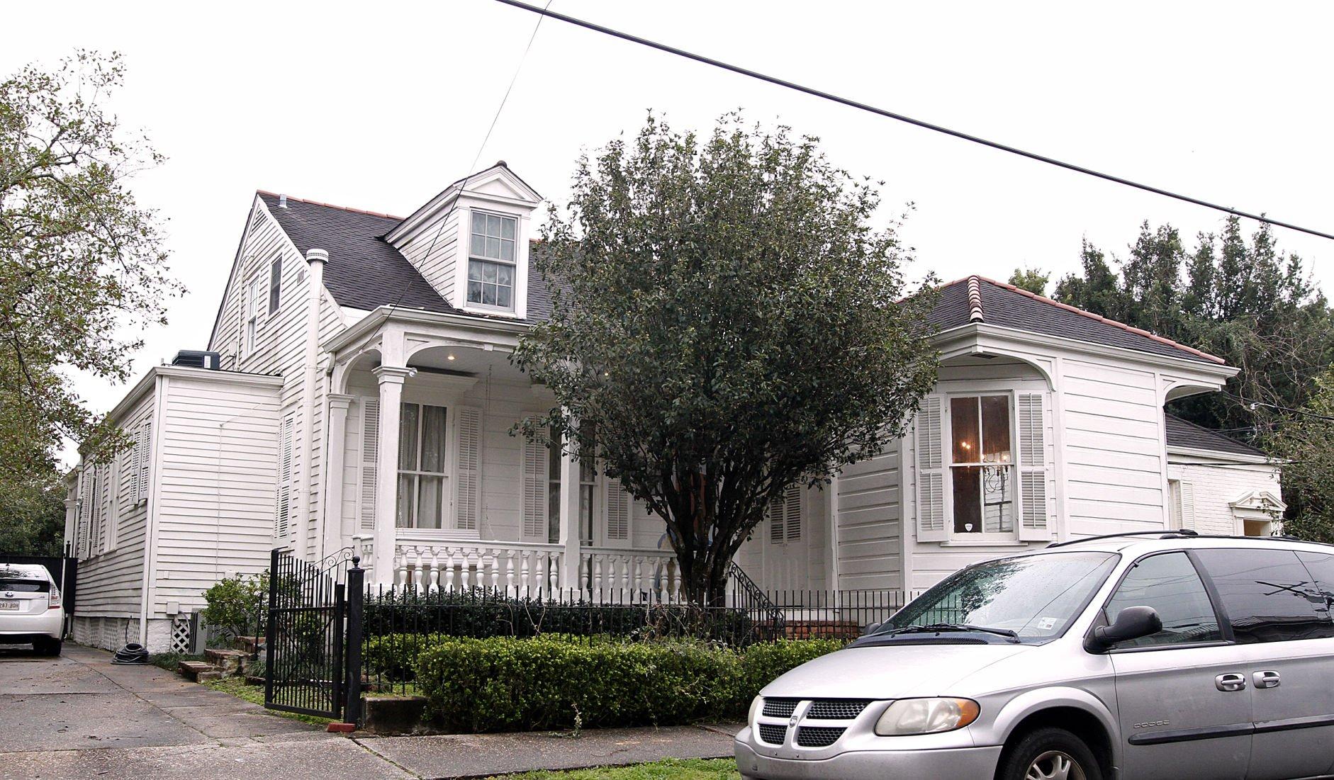 new orleans property transfers feb 4 8 2019 business rh theadvocate com