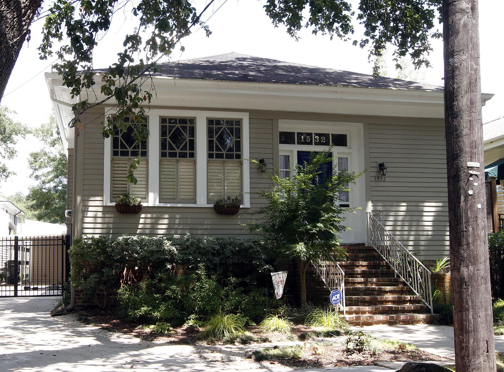 NOorleanstransfersepl063018 02 New Orleans property transfers June 18 22