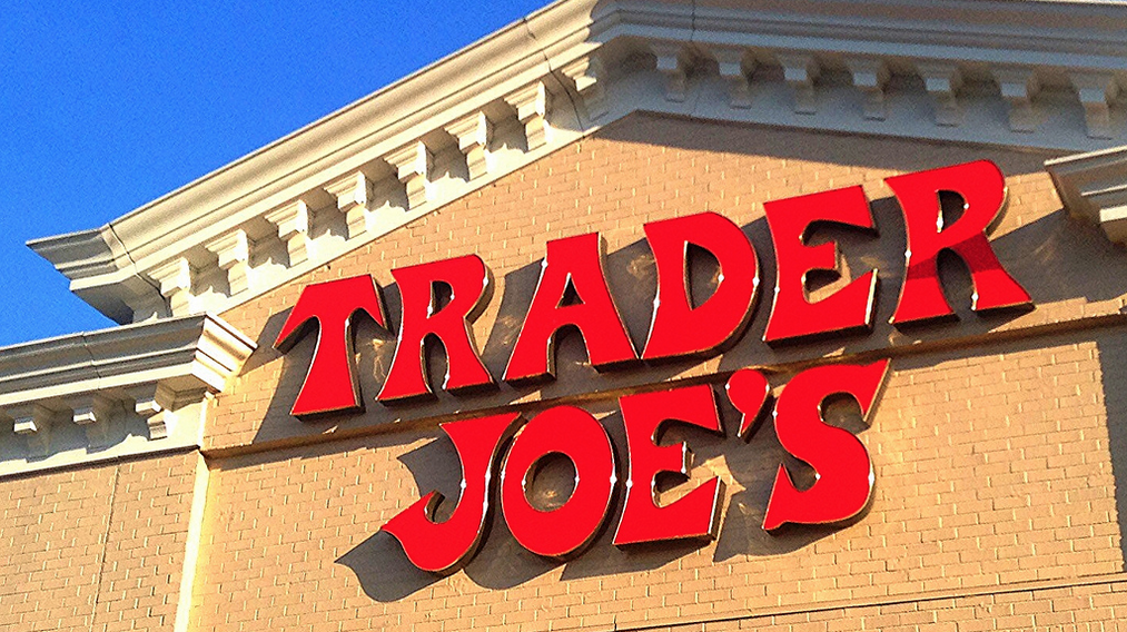 New Orleans: We're getting a Trader Joe's (well, Metairie is)_lowres