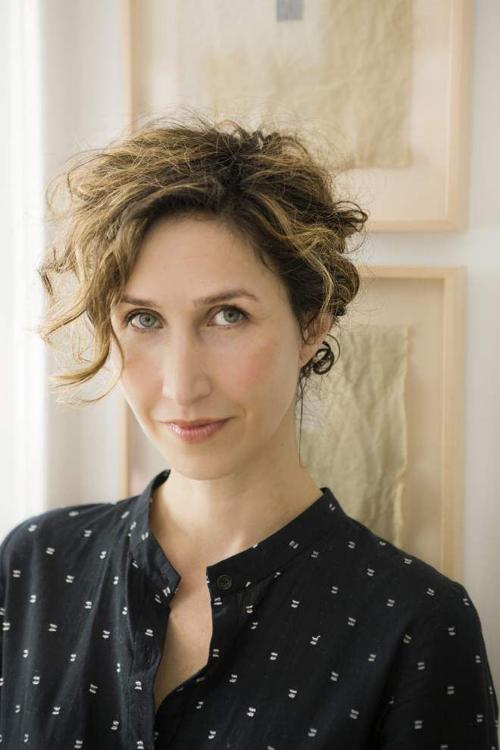 CAC announces new visual arts curator _lowres