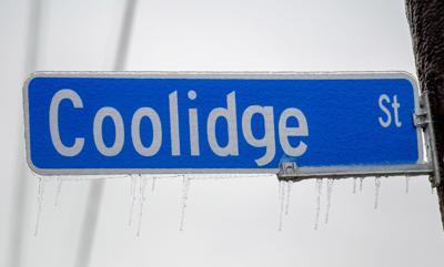 BR.coolidge.jpg