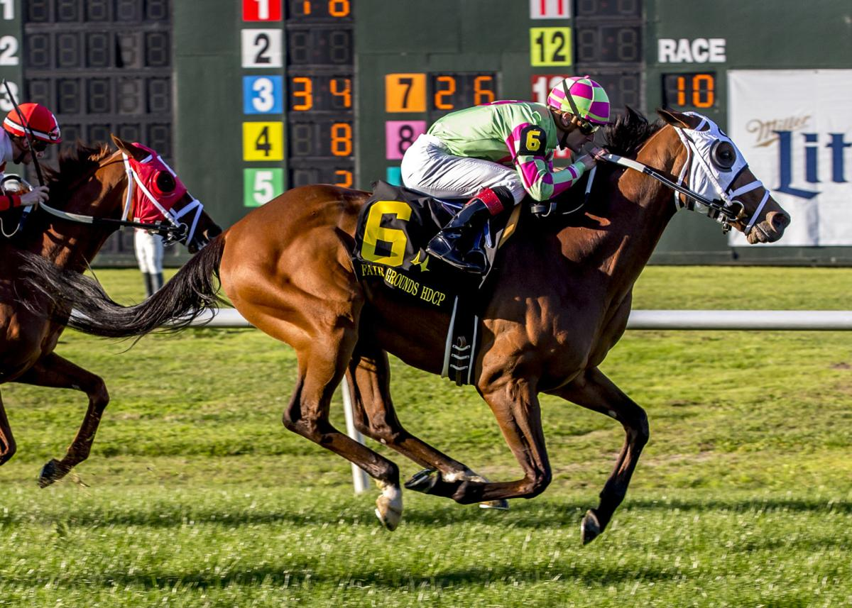 Enterprising_2-25-2017-F.jpg