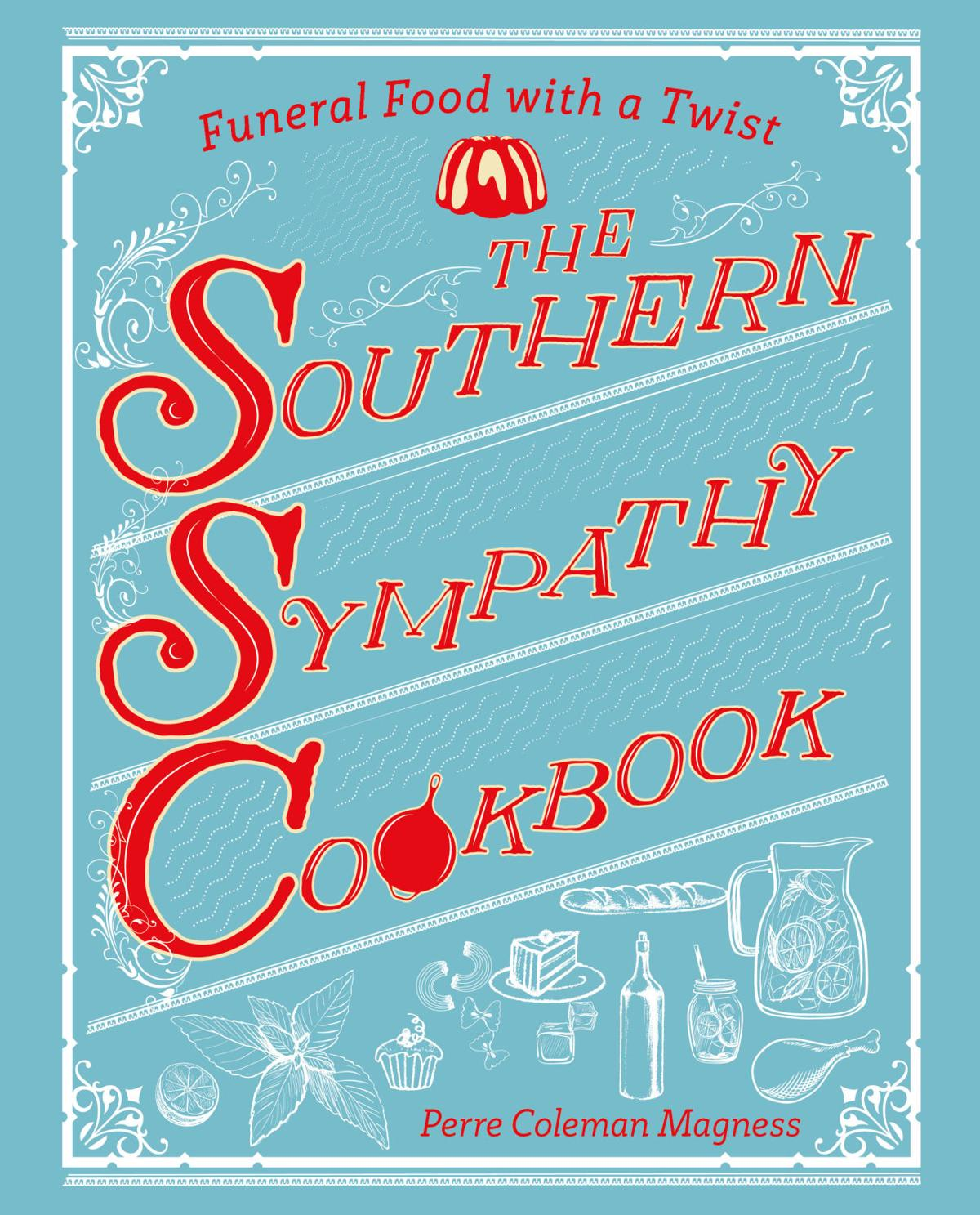 southern cover.jpg
