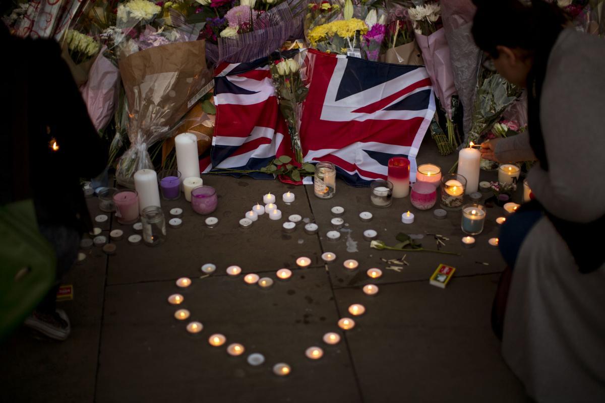 Britain Concert Blast (copy)
