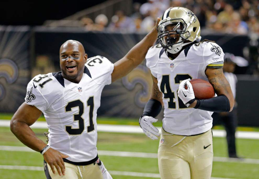 Pierre Warren included among final three players on Saints practice squad _lowres