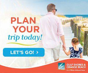 Promo: Visit Gulf Shores & Orange Beach_lowres