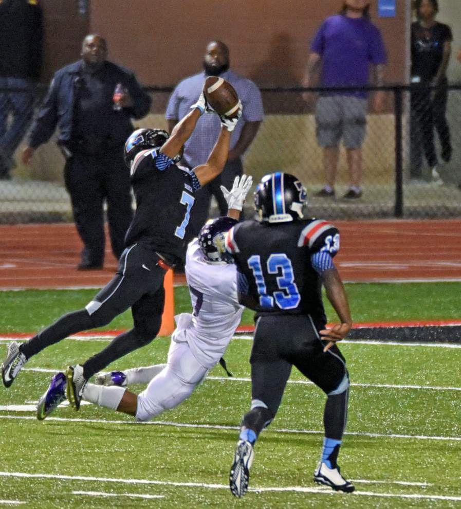 Zachary Sports for Dec. 3, 2015 _lowres
