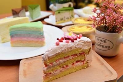 Wishing_Town_Bakery_Cafe_CR_CherylGerber