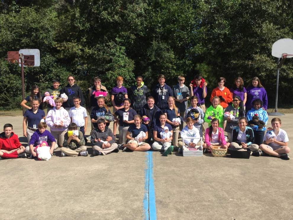 Livingston-Tangipahoa community photo gallery for Oct. 22, 2015 _lowres