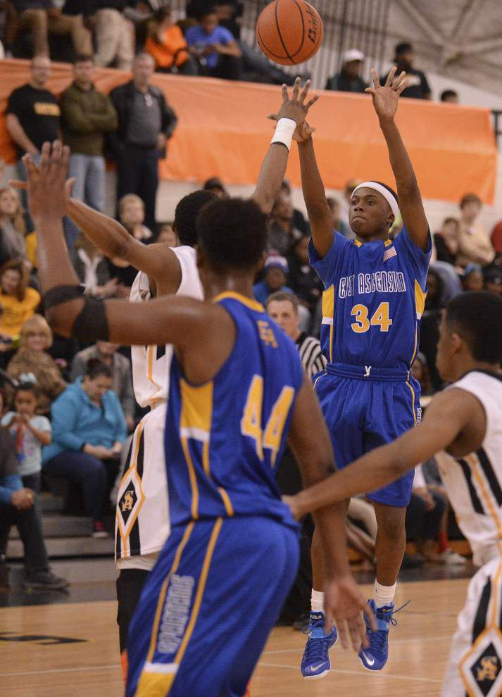 Gators take on Spartans at the Gold Dome _lowres