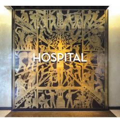 300 HOSPITAL