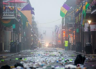 NO.mardigrascleanup.02152018.003