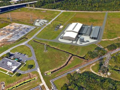 Entergy New Orleans power station (updated rendering, as of 2-14-19) (copy)