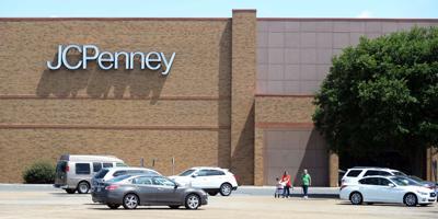 ACA.jcpenny.002.adv
