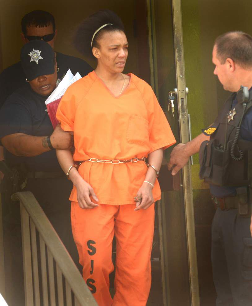 Reserve couple sentenced in death of 8-year-old son _lowres
