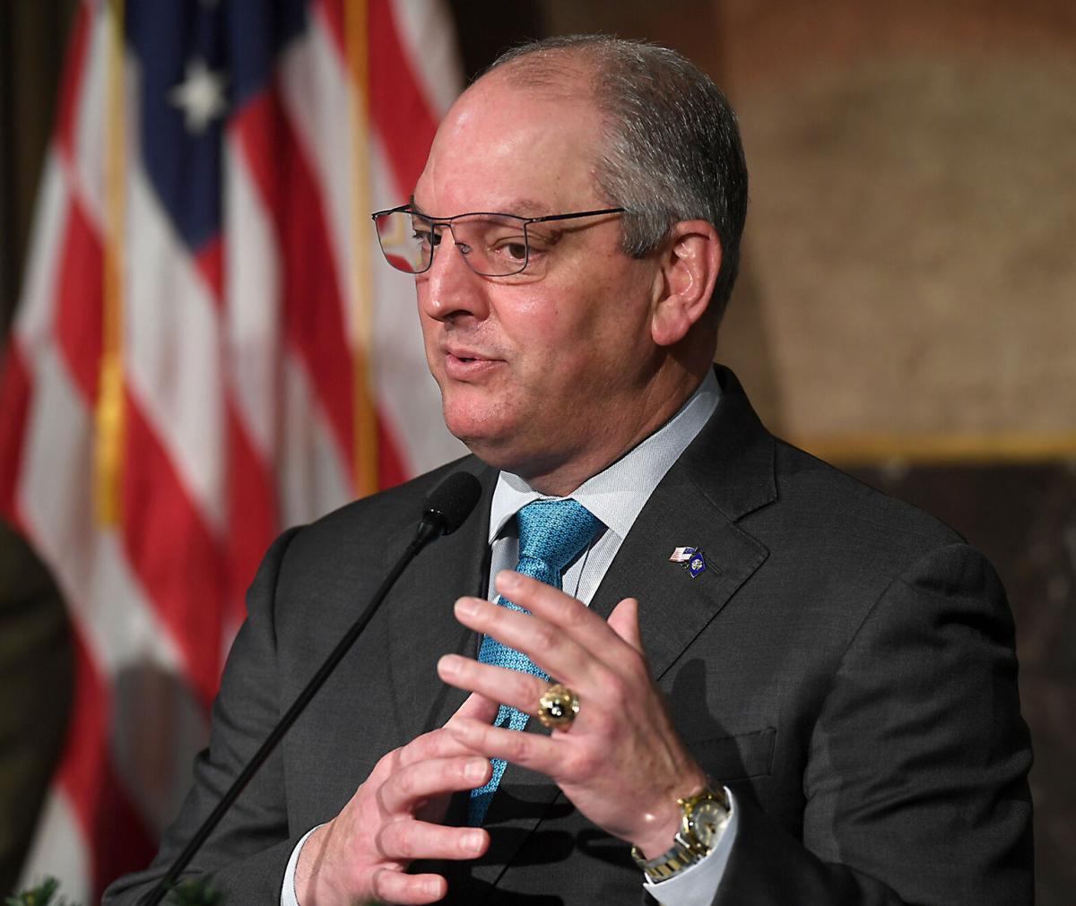 BR.governor.010121 161.jpg