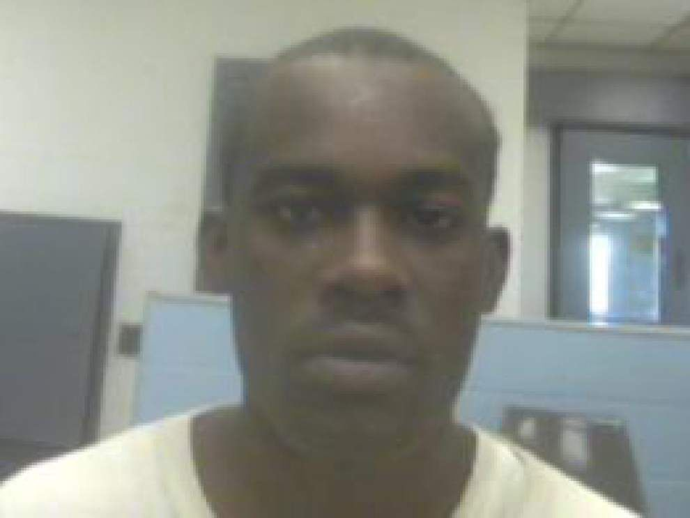 Tangipahoa authorities searching for man accused of raping a woman in August _lowres