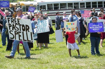 BR.spellprotest.042820 TS 742.jpg