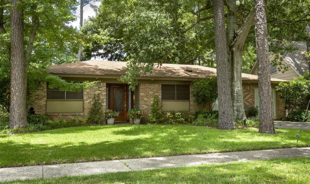 West Jefferson Parish property transfers, June 3-11, 2014 _lowres