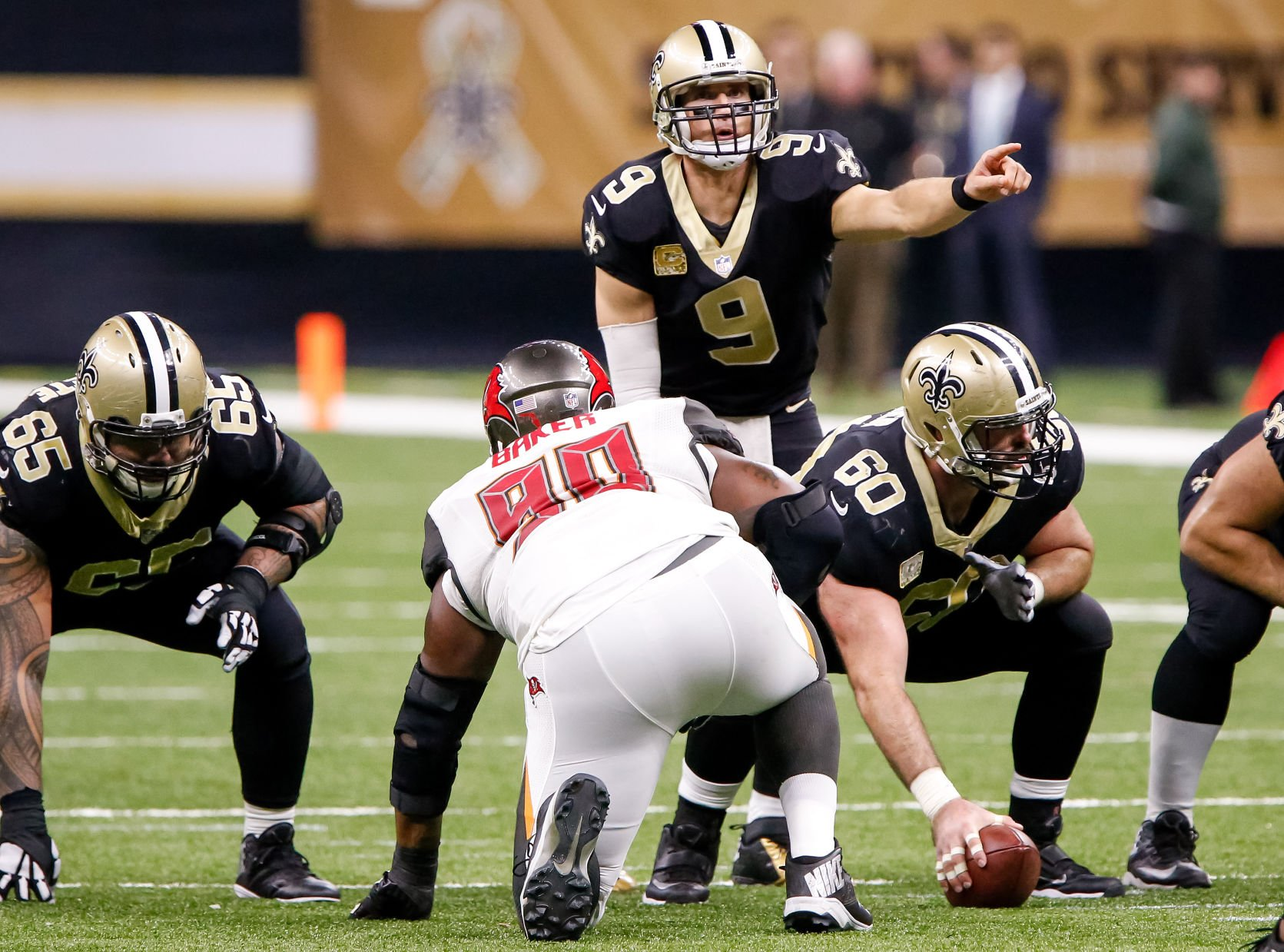 reason for resigning in resignation letter%0A Saints QB Drew Brees   u    I don u    t plan on leaving New Orleans ever u       Saints    theadvocate com