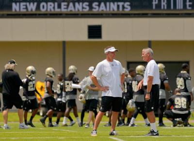 Saints renew annual OTA paintball competition _lowres