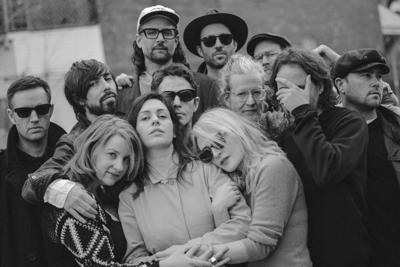 Broken Social Scene performs at the Joy Theater March 28_lowres