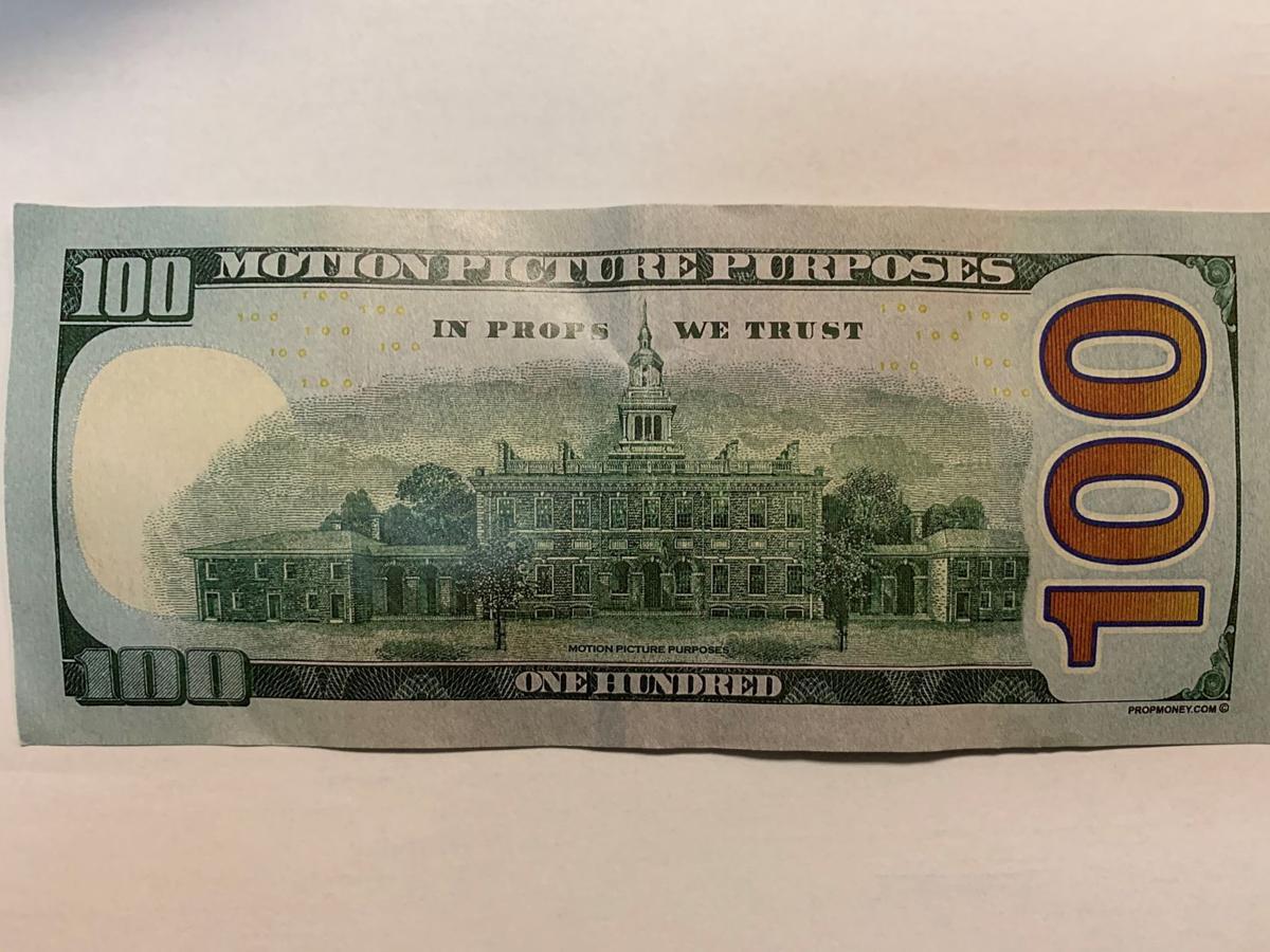 St. Martinville prop money 2.jpg