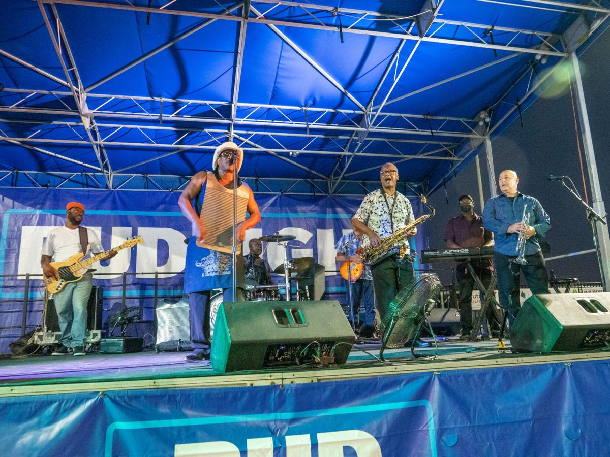 Rockin' Dopsie Jr. and the Zydeco Twisters at the Zachary Y.JPG