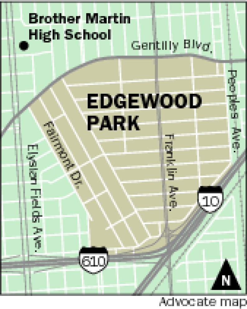 Historic house fair adds convenient, family-friendly Edgewood Park _lowres