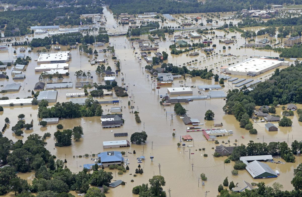 LIV.Flooding bf 0649.jpg