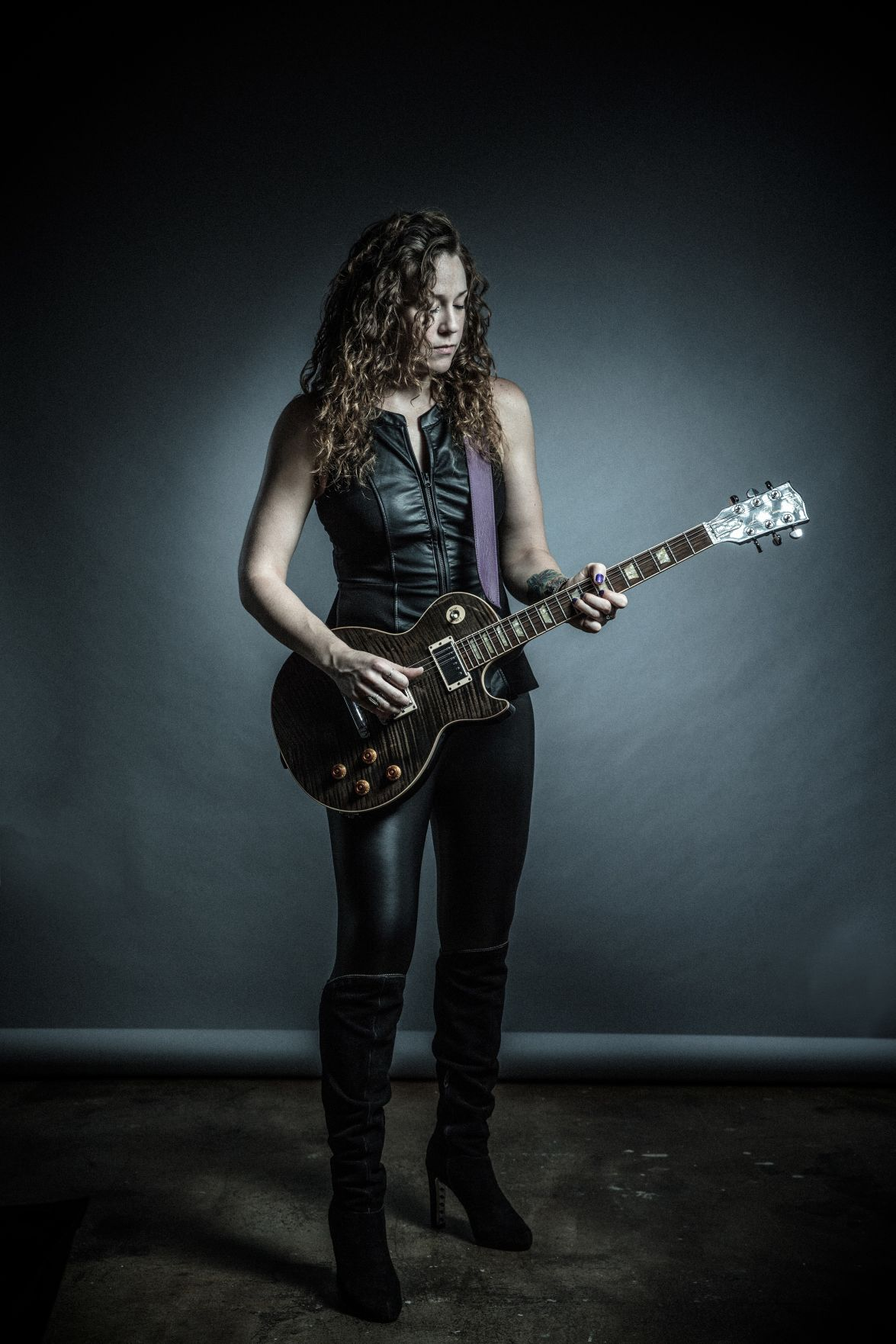 Dont miss these shows to watch and concerts in south louisiana aug singer songwriter and new orleans transplant jamie lynn vessels will perform her bluesrock n roll mix at 7 pm friday at dyson house listening room malvernweather Image collections