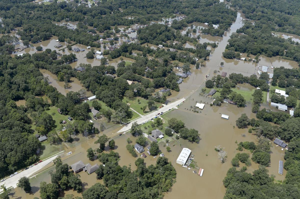 BR.Flooding bf 0227.jpg