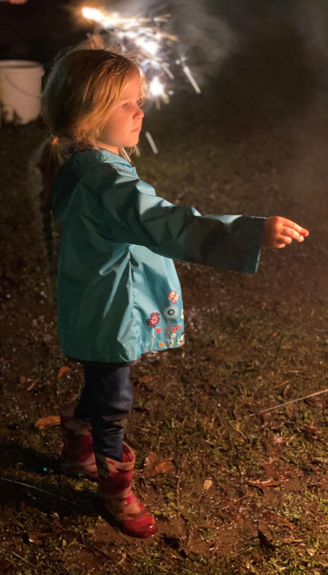 asc bonfire girl.jpg